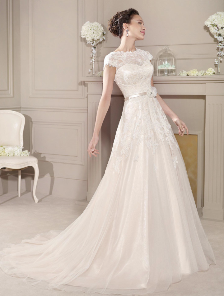 fara-sposa-wedding-dress-22-10142014nz