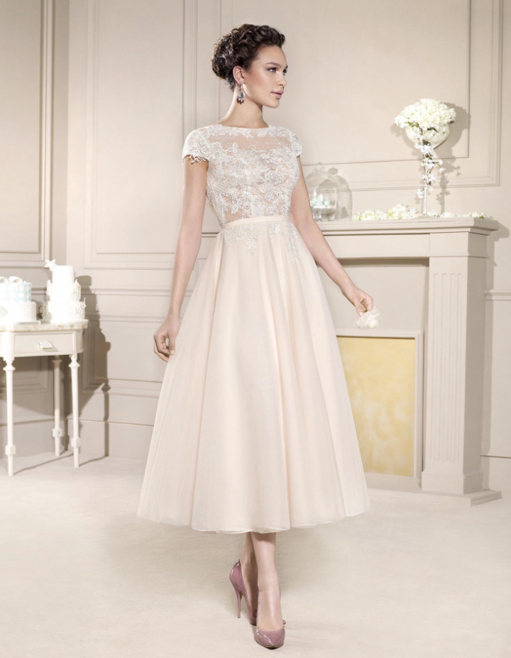 fara-sposa-wedding-dress-24-10142014nz