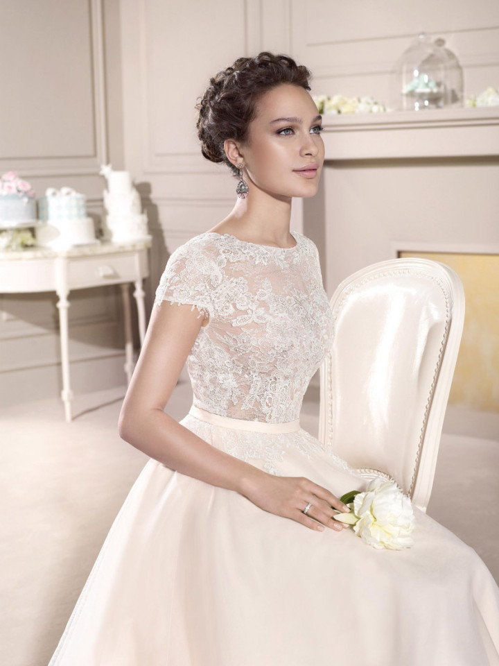 fara-sposa-wedding-dress-25-10142014nz