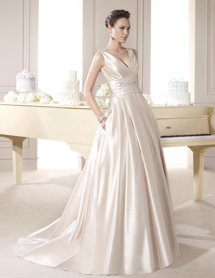 fara-sposa-wedding-dress-26-10142014nz