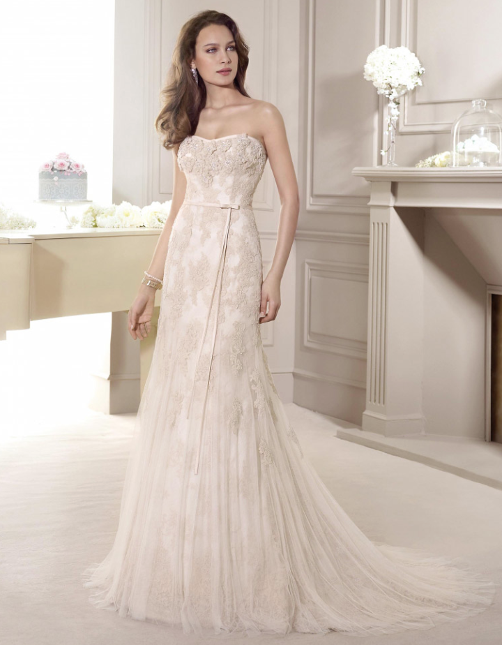 fara-sposa-wedding-dress-27-10142014nz