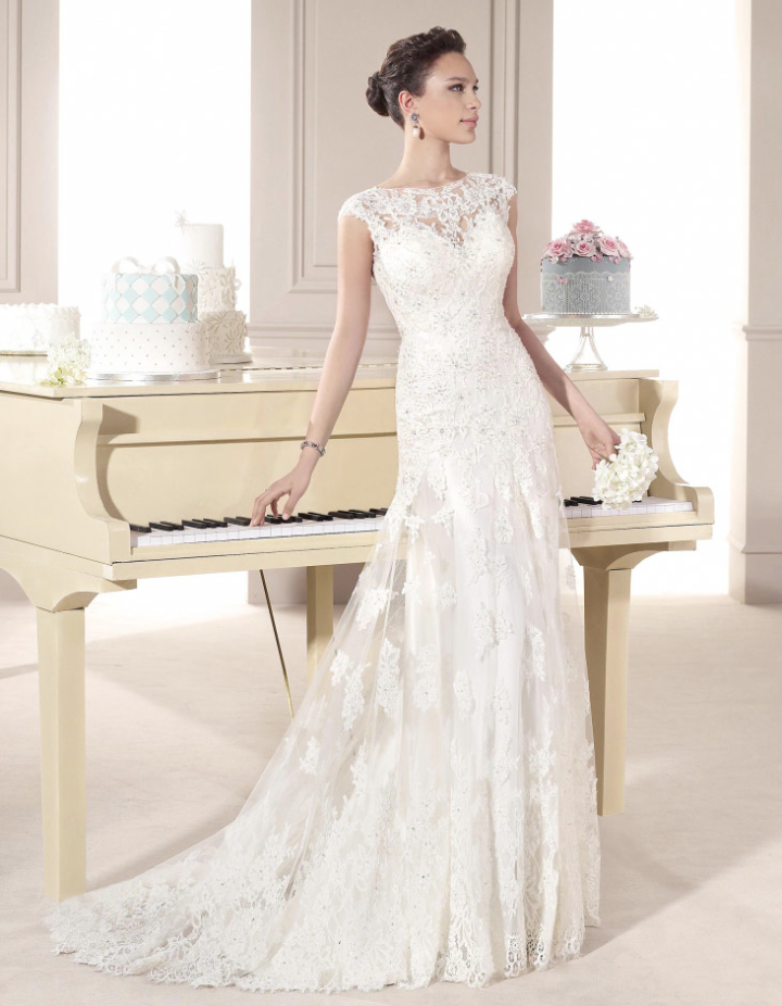 fara-sposa-wedding-dress-28-10142014nz