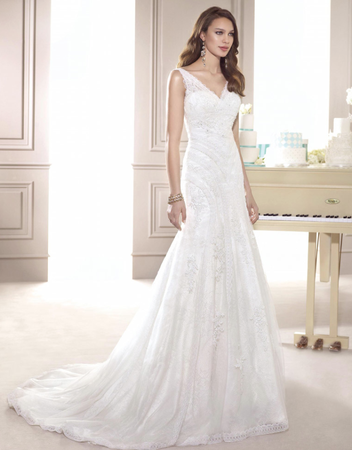 fara-sposa-wedding-dress-3-10142014nz