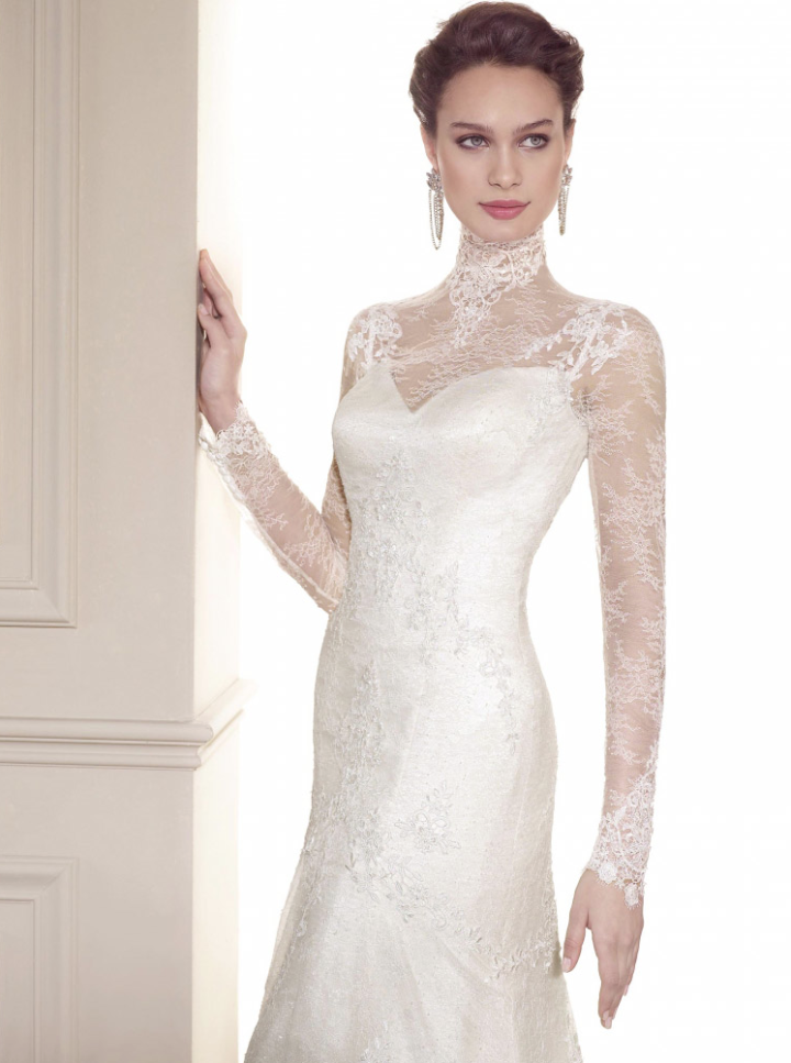 fara-sposa-wedding-dress-5-10142014nz