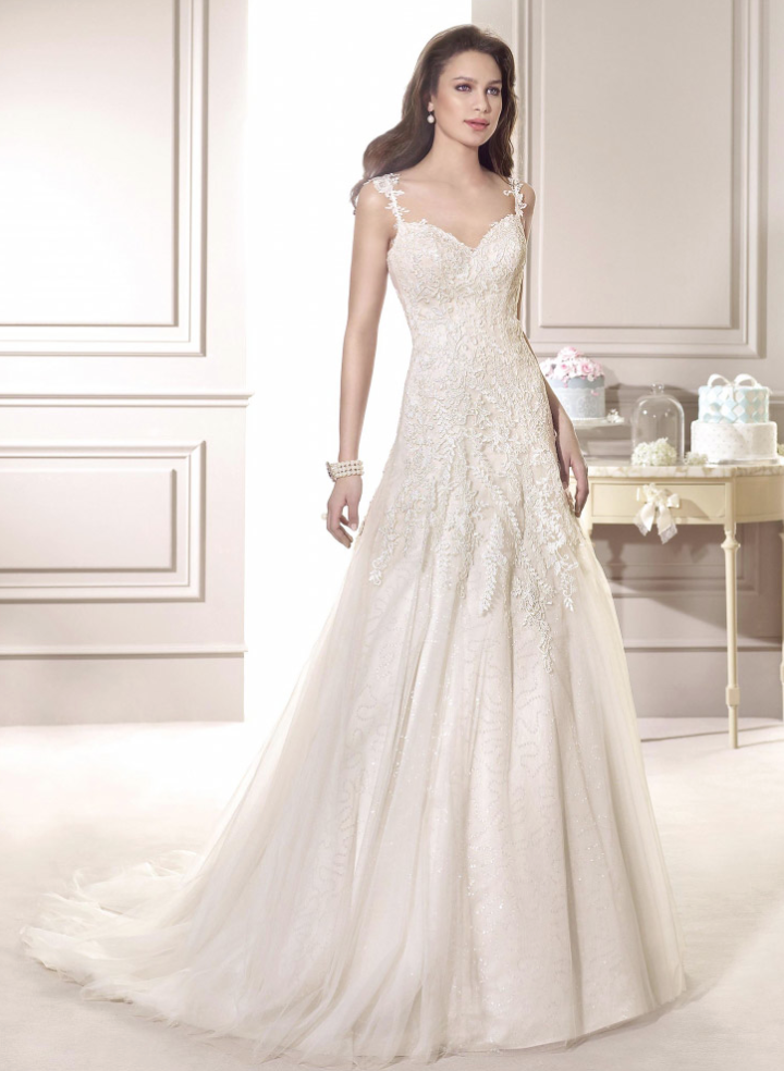 fara-sposa-wedding-dress-8-10142014nz