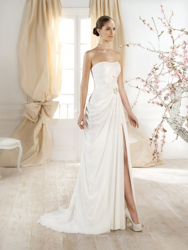 fara-sposa-wedding-dresses-1-10232014nz