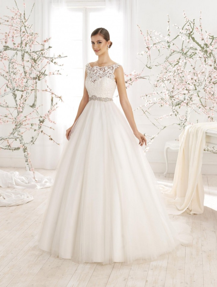 fara-sposa-wedding-dresses-10-10232014nz