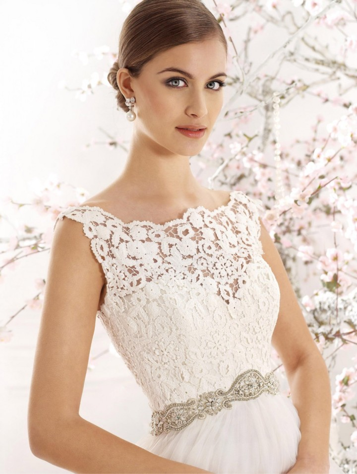 fara-sposa-wedding-dresses-11-10232014nz