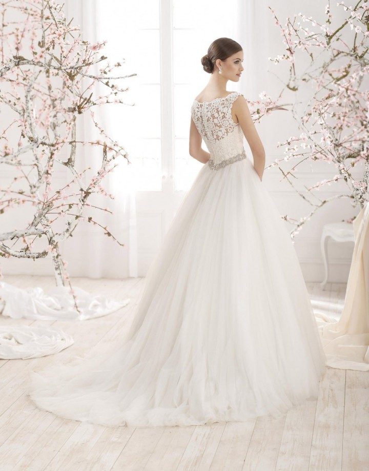 fara-sposa-wedding-dresses-12-10232014nz