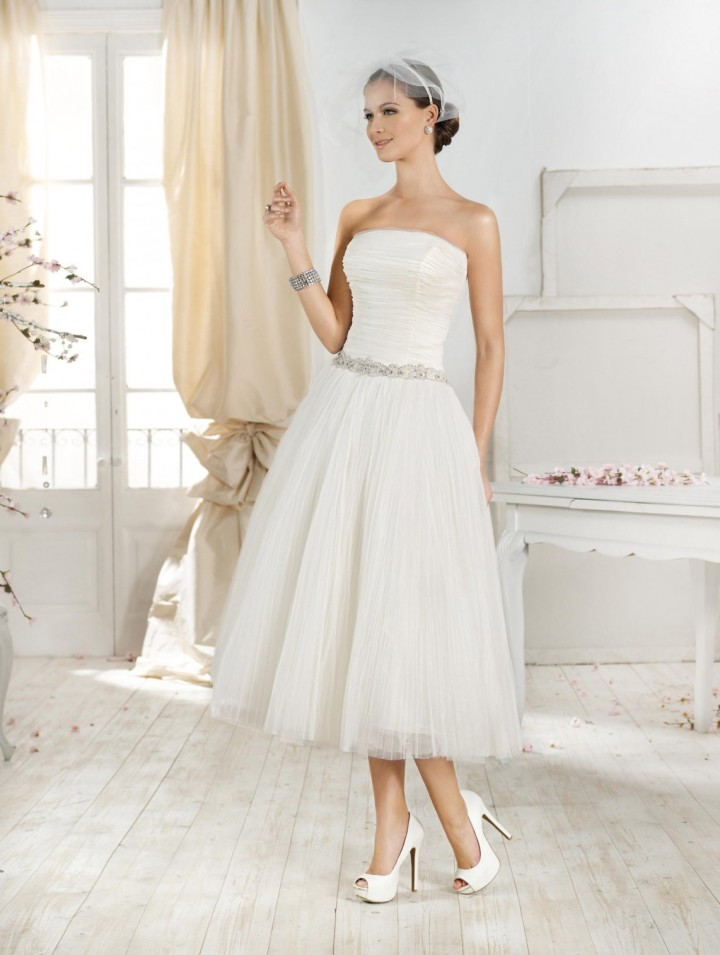 fara-sposa-wedding-dresses-13-10232014nz