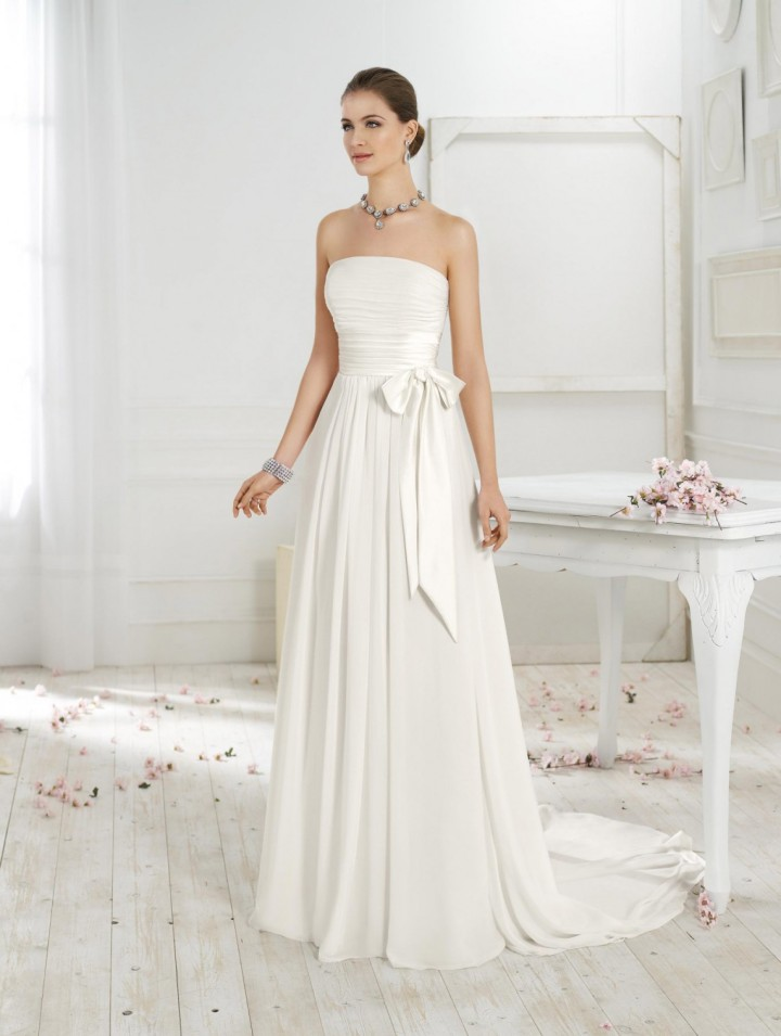 fara-sposa-wedding-dresses-14-10232014nz