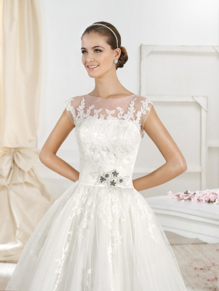 fara-sposa-wedding-dresses-15-10232014nz