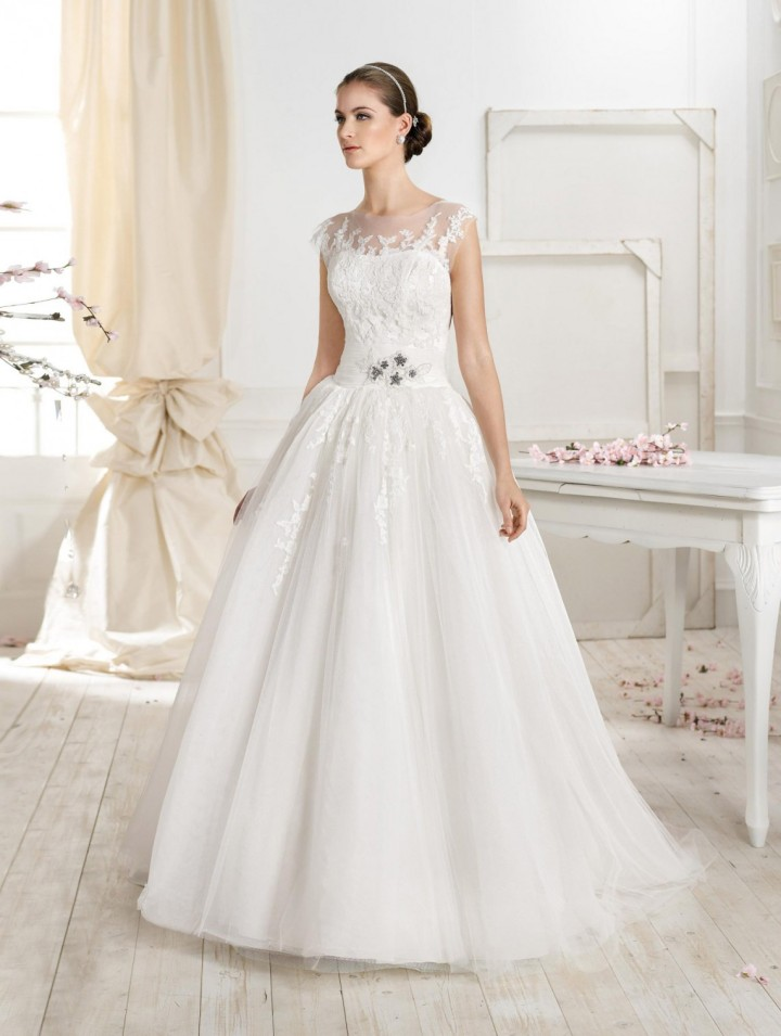 fara-sposa-wedding-dresses-16-10232014nz