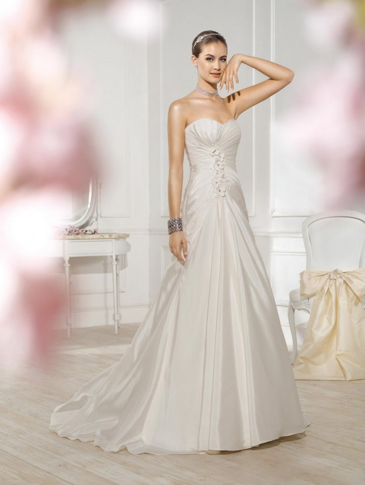 fara-sposa-wedding-dresses-17-10232014nz