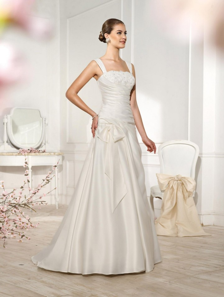 fara-sposa-wedding-dresses-18-10232014nz