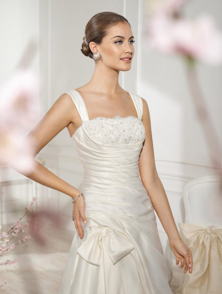 fara-sposa-wedding-dresses-19-10232014nz