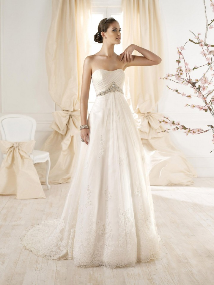 fara-sposa-wedding-dresses-2-10232014nz