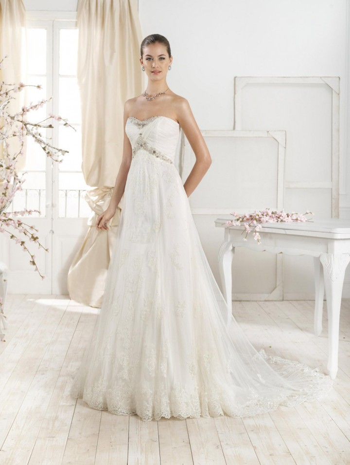 fara-sposa-wedding-dresses-3-10232014nz