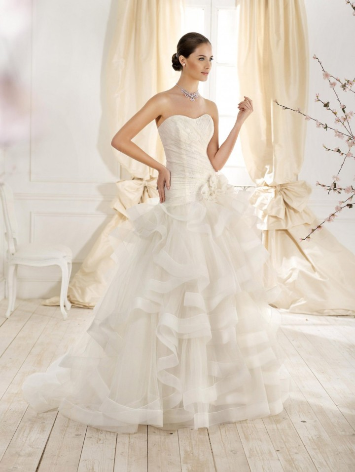 fara-sposa-wedding-dresses-4-10232014nz