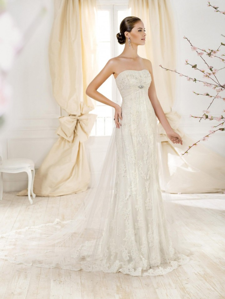 fara-sposa-wedding-dresses-5-10232014nz
