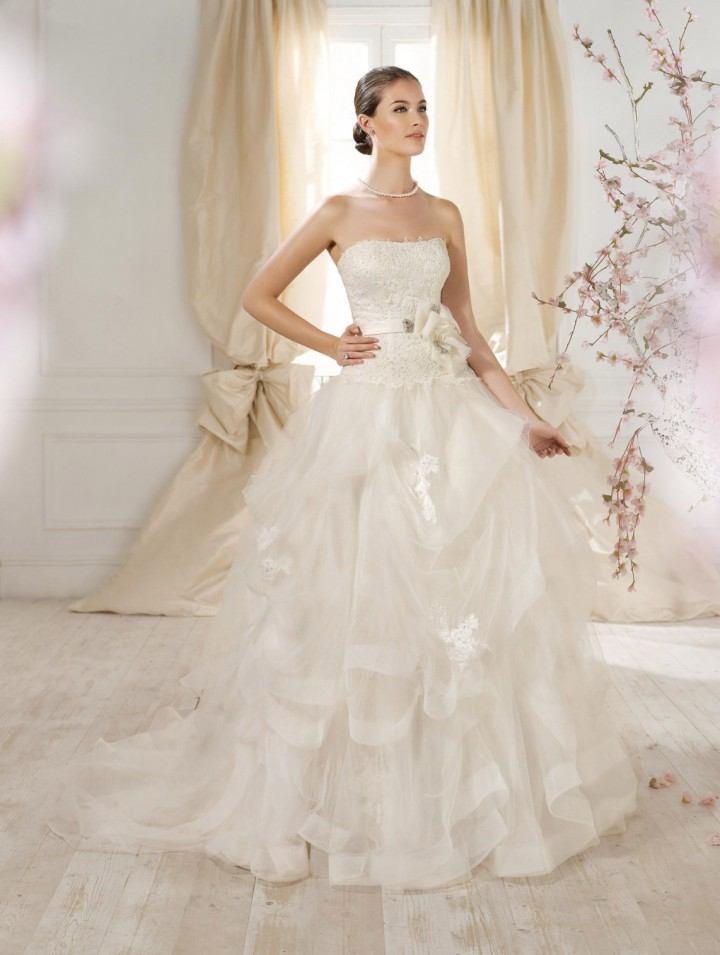 fara-sposa-wedding-dresses-6-10232014nz