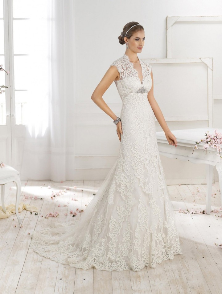 fara-sposa-wedding-dresses-8-10232014nz