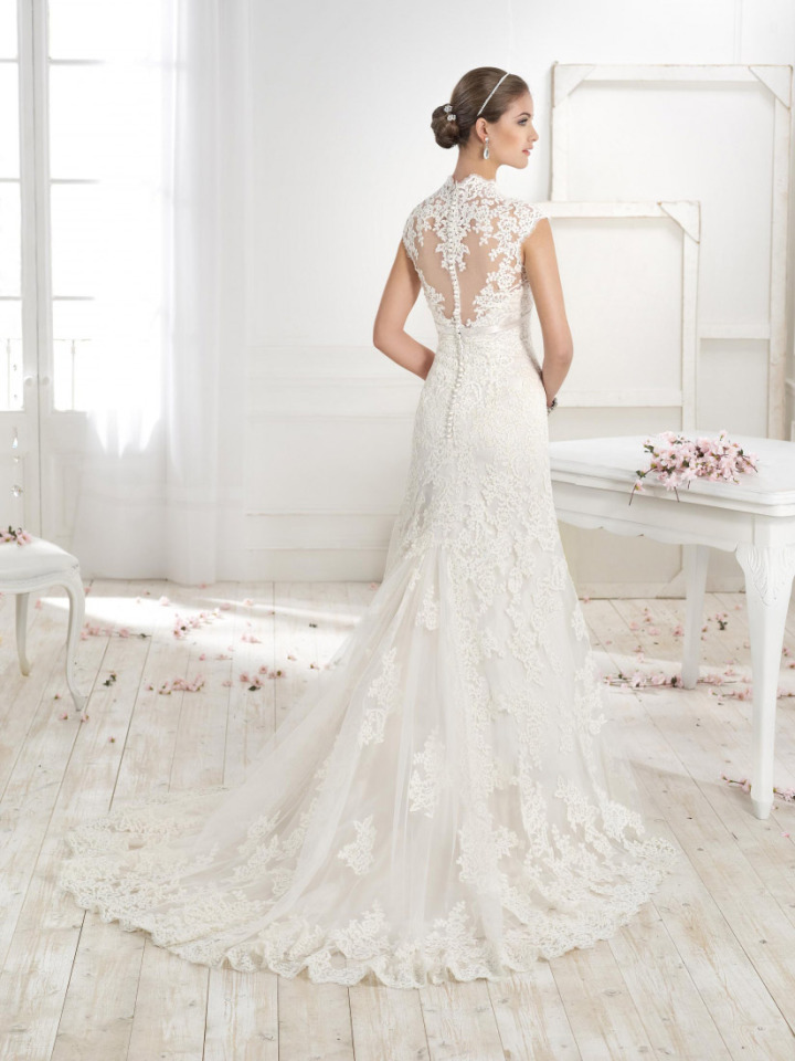 fara-sposa-wedding-dresses-9-10232014nz