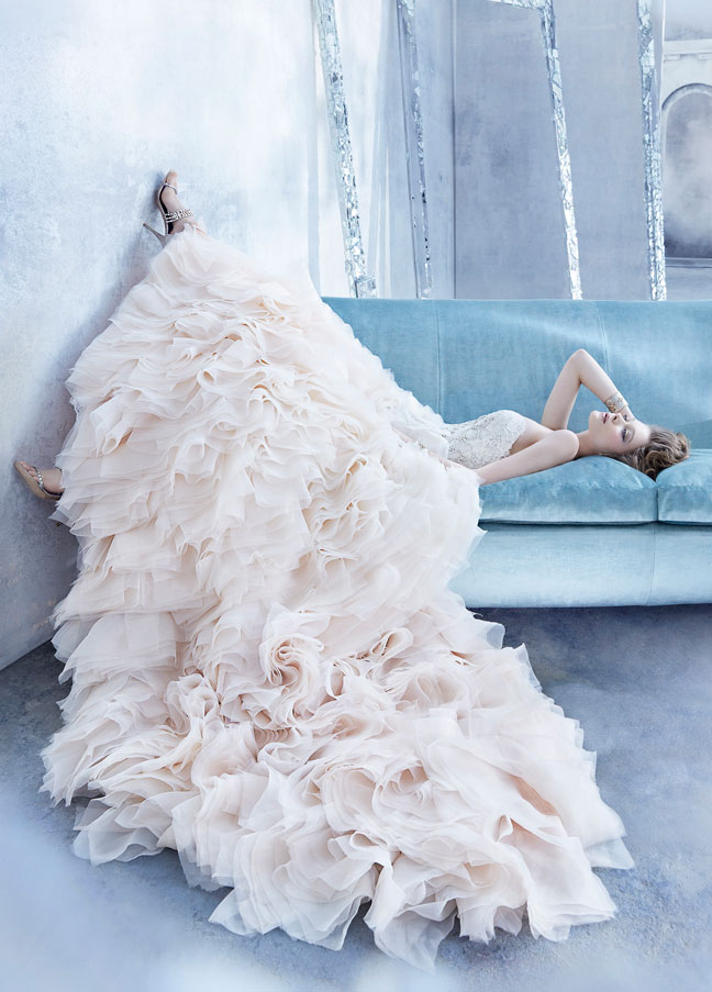 lazaro-wedding-dress-1-10112014nz