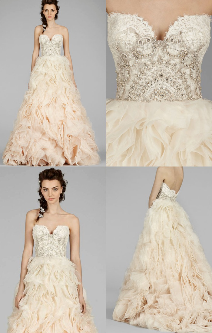 lazaro-wedding-dress-10-10112014nz