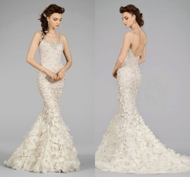 lazaro-wedding-dress-11-10112014nz