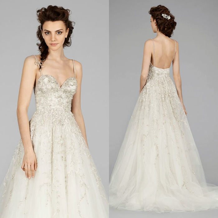 lazaro-wedding-dress-12-10112014nz