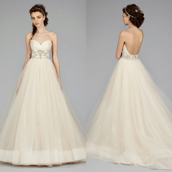 lazaro-wedding-dress-13-10112014nz