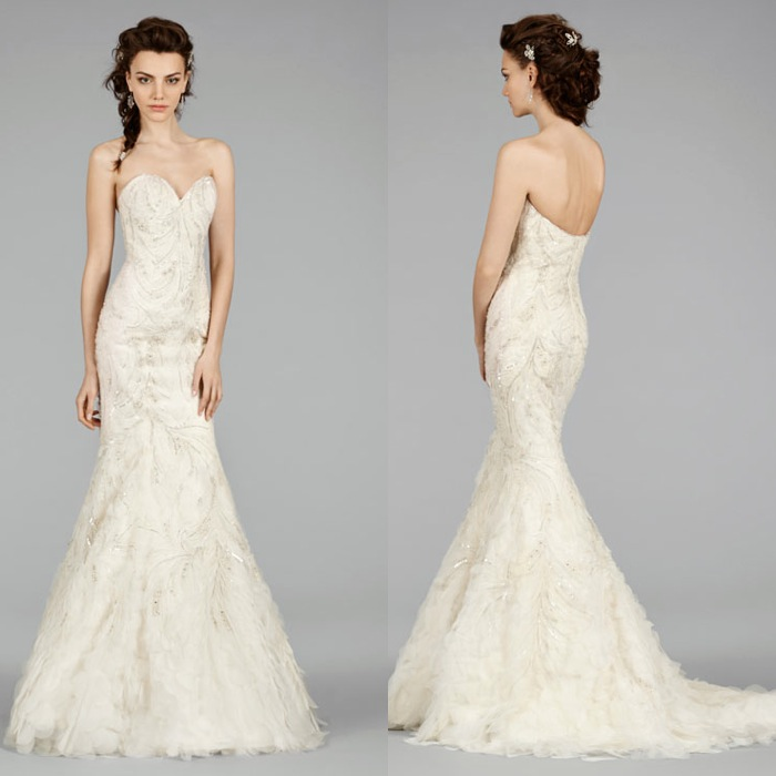 lazaro-wedding-dress-15-10112014nz