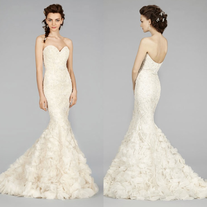 lazaro-wedding-dress-16-10112014nz