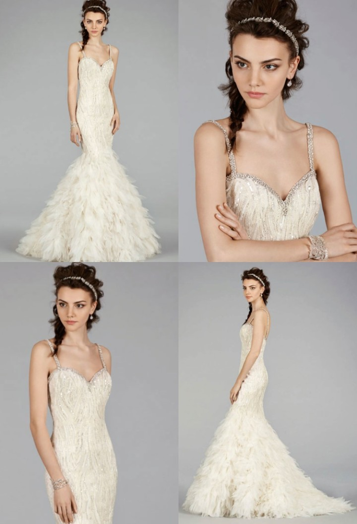 lazaro-wedding-dress-17-10112014nz