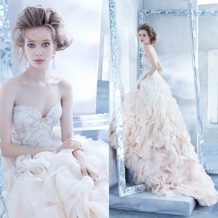 lazaro-wedding-dress-2-10112014nz