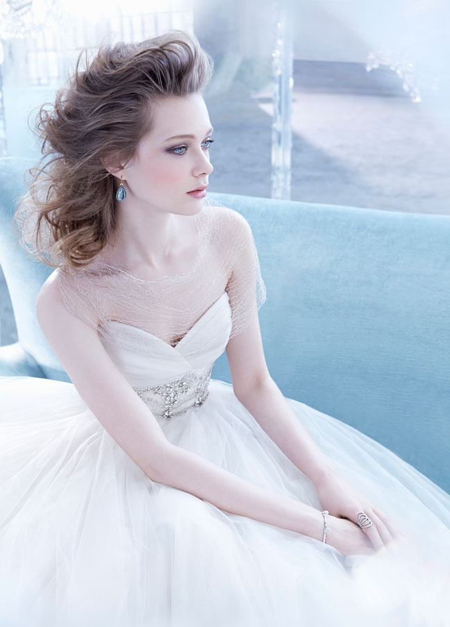 lazaro-wedding-dress-5-10112014nz