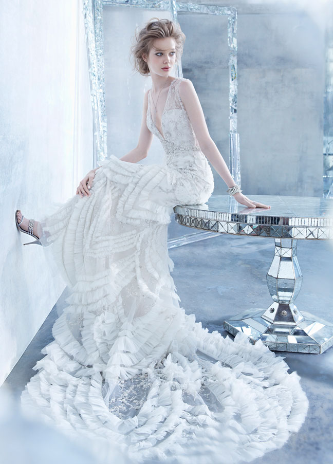 lazaro-wedding-dress-6-10112014nz