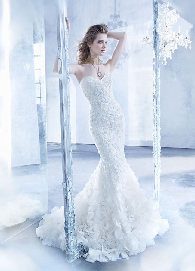 lazaro-wedding-dress-9-10112014nz