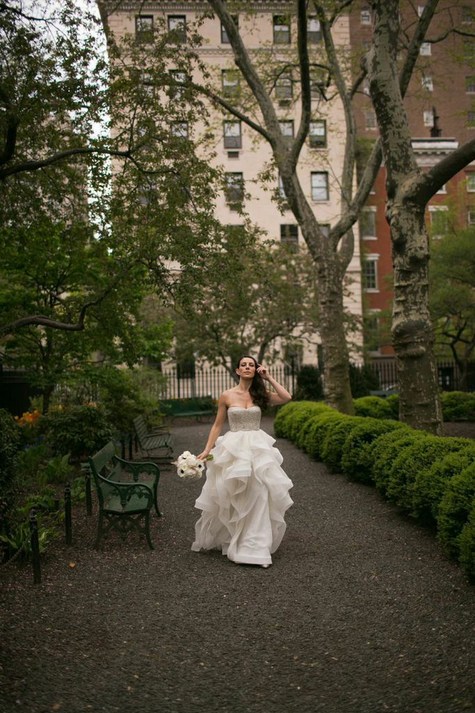 new-york-wedding-21-10032014-ky