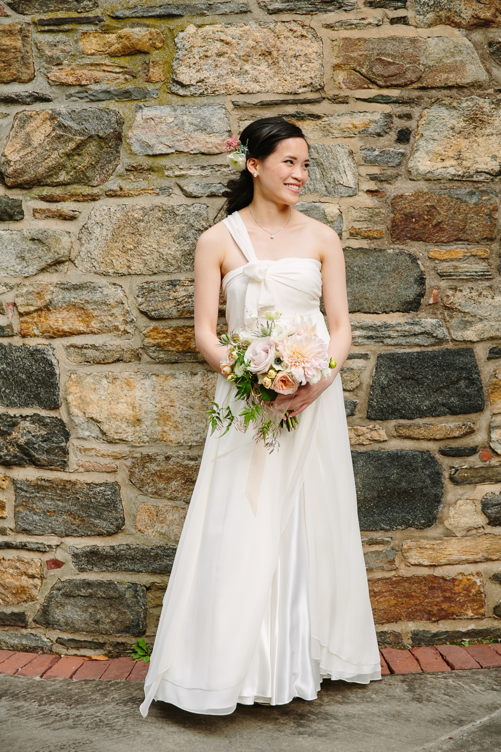 new-york-wedding-7-10072014-ky