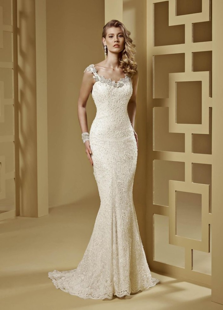 nicole-sposa-wedding-dresses-1-10022014nz