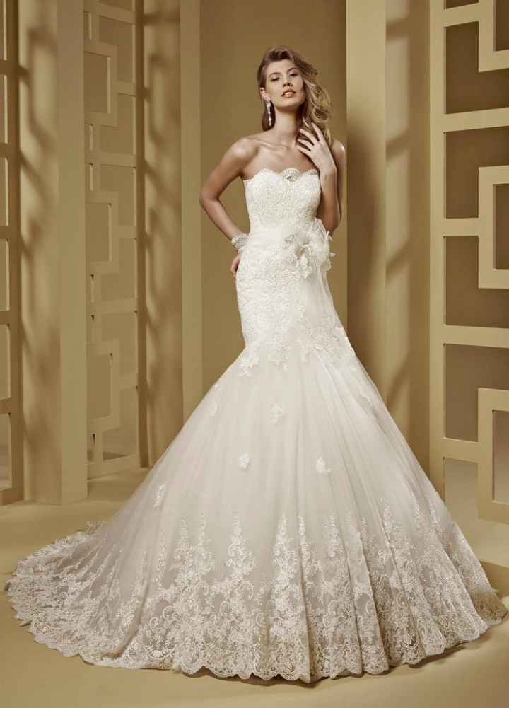 nicole-sposa-wedding-dresses-10-10022014nz