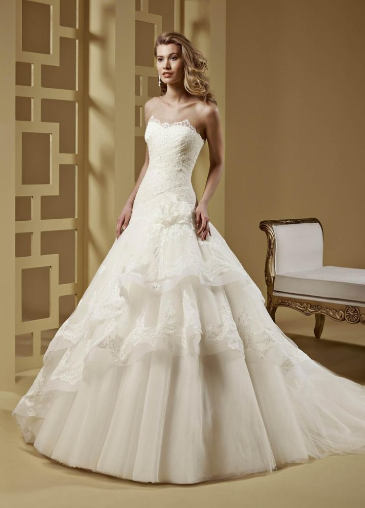 nicole-sposa-wedding-dresses-11-10022014nz
