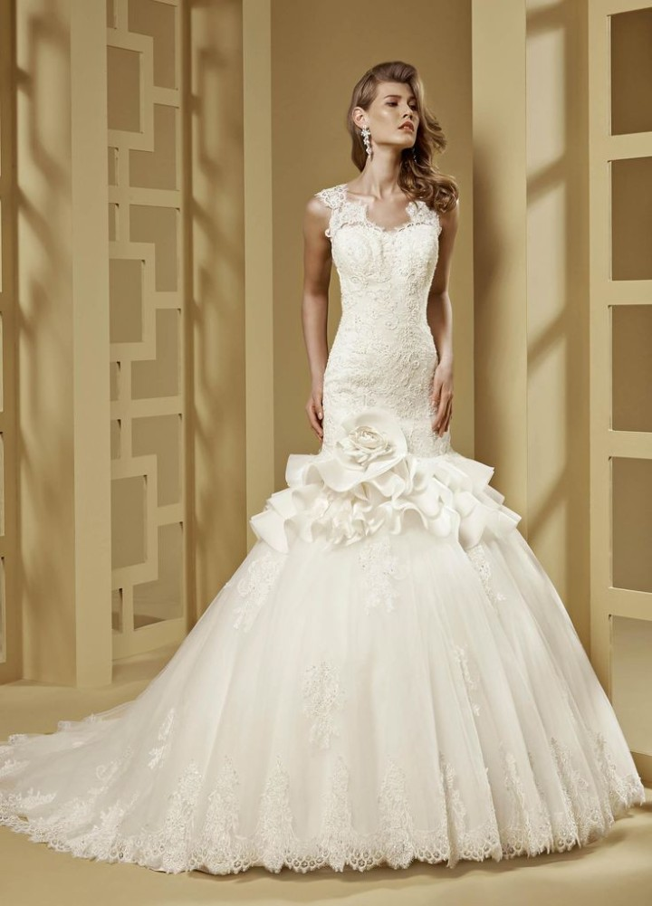 nicole-sposa-wedding-dresses-14-10022014nz