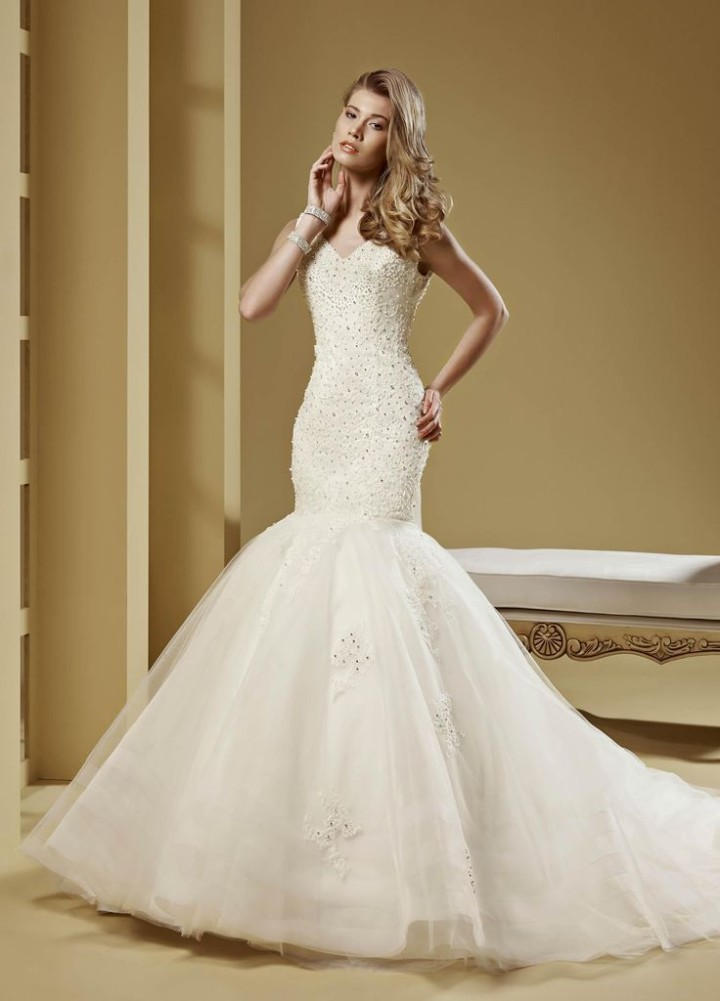nicole-sposa-wedding-dresses-15-10022014nz