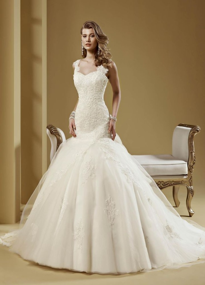 nicole-sposa-wedding-dresses-16-10022014nz