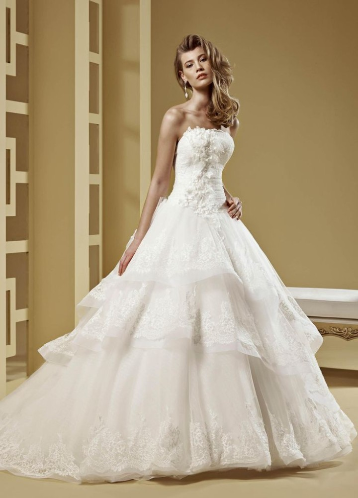 nicole-sposa-wedding-dresses-17-10022014nz