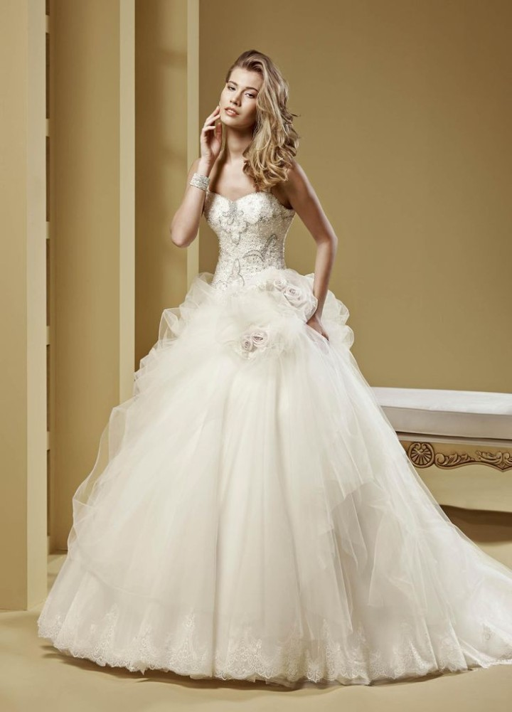 nicole-sposa-wedding-dresses-18-10022014nz