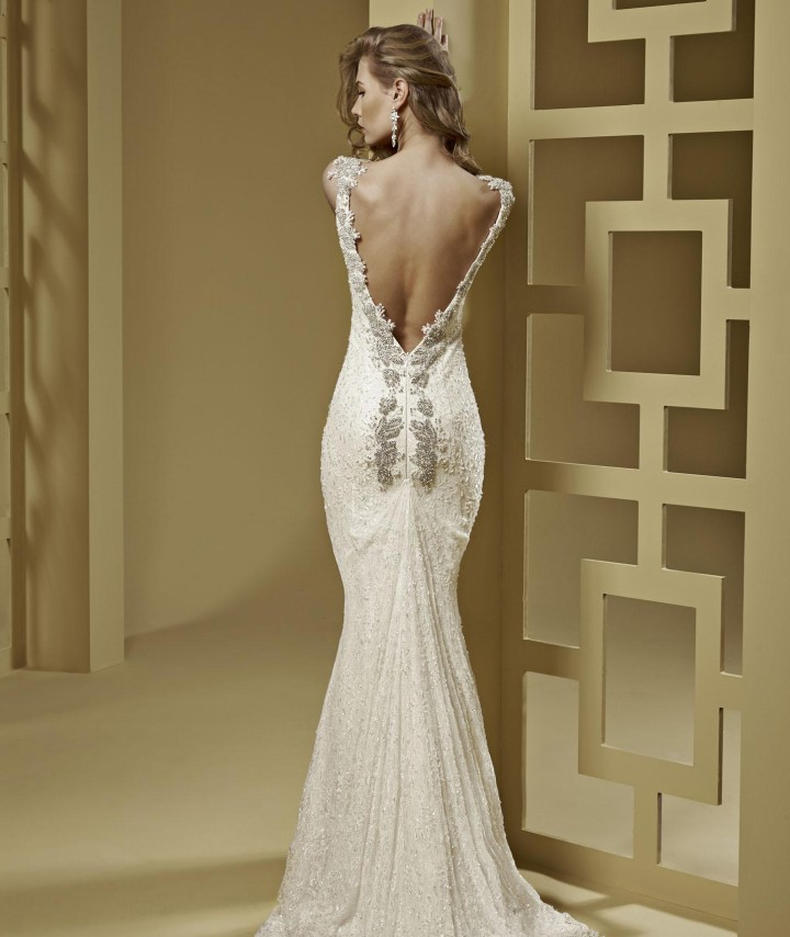nicole-sposa-wedding-dresses-2-10022014nz